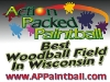action-packed-paintball-custom-banner