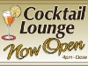 cocktail-lounge-custom-banner