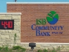 ISB-community-bank-channel-letter-sign