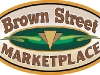 brown-street-market-place-flat-panel-sign