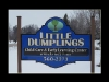 little-dumplings-day-care-flat-panel-sign