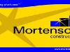 mortenson-constructions-flat-panel