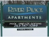 river-place-apartments-flat-panel