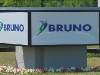 bruno-backlit-sign