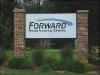 forward-insurance-illuminated-sign