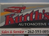 kurths-automotive-backlit-sign