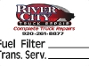 river-city-label-ocon-sign