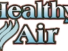 healthy-air-designed-graphic