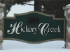 hickory-creek-sandblasted-sign