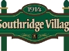 southridge-village-monument-sandblasted-sign