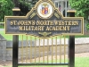 st-johns-military-academy-monument-sign