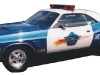police-car-custom-graphics