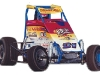 sprint-car-custom-graphics-design