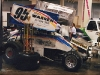 sprint-car-custom-graphics