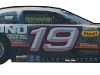 sprint-car-decals-wrap