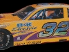 stock-car-custom-decals