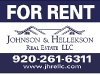 custom-for-sale-for-rent-temporary-sign