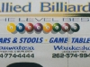 allied-billiards-van-lettering