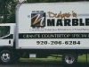 design-in-marble-vehicle-graphics
