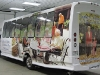 luteran-homes-retirement-community-bus-wrap