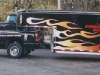tnt-rescue-truck-and-trailer-wrap